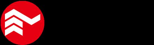株式会社アリックス警備保障 採用サイト